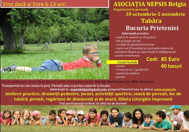 Afis tabara oct 2014.doc