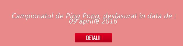 pingpong